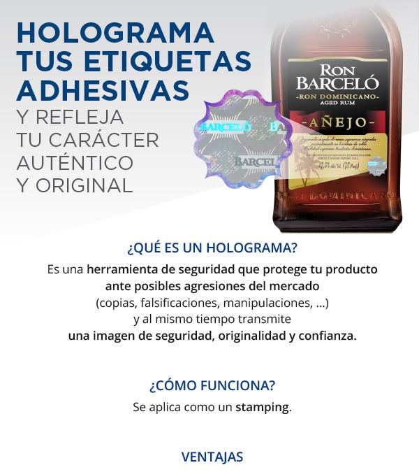 adcolabels nuevo catálogo comercial etiquetas adehsivas para vino cosmética farmaci industria alimentación sistemas de impresión impacto visual diseño calidad