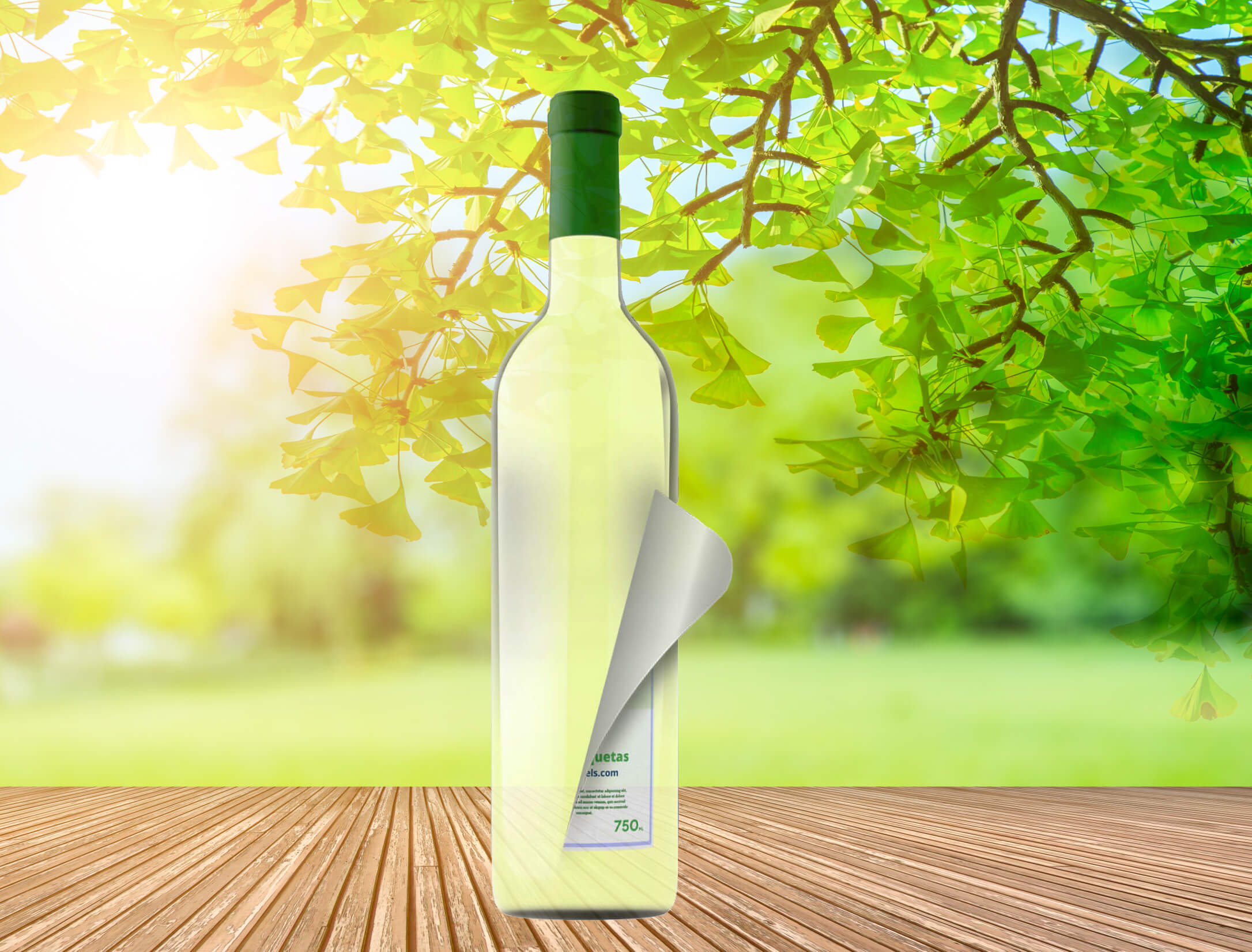 etiquetas-ecologicas-ecoetiquetas-para-vinos-cavas