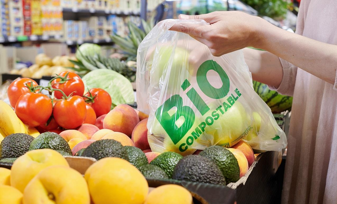 Alemania-mercado-principal-alimentacion-ecologica-de-españa