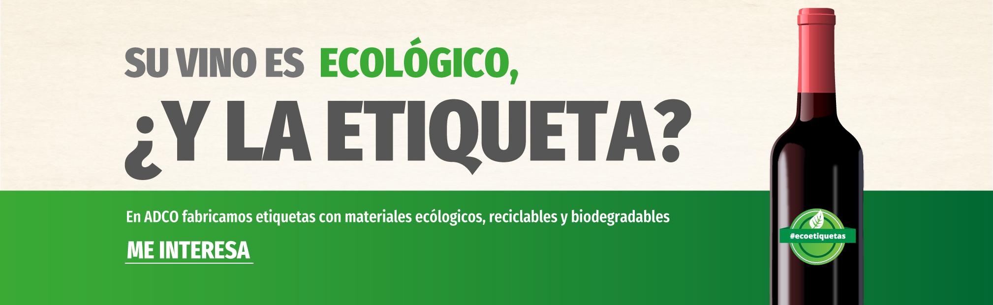 fba15d9a7dcb ADCO - Fábrica de etiquetas adhesivas – Etiquetaje Industrial